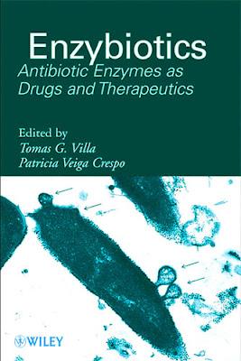 Enybiotics