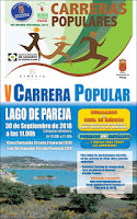 https://calendariocarrerascavillanueva.blogspot.com/2018/06/v-carrera-popular-lago-de-pareja.html