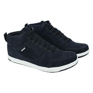 Sepatu Sneaker Pria Catenzo MR 760
