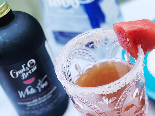 cinco de mayo, margarita, mixed drinks, cocktails, owl's brew