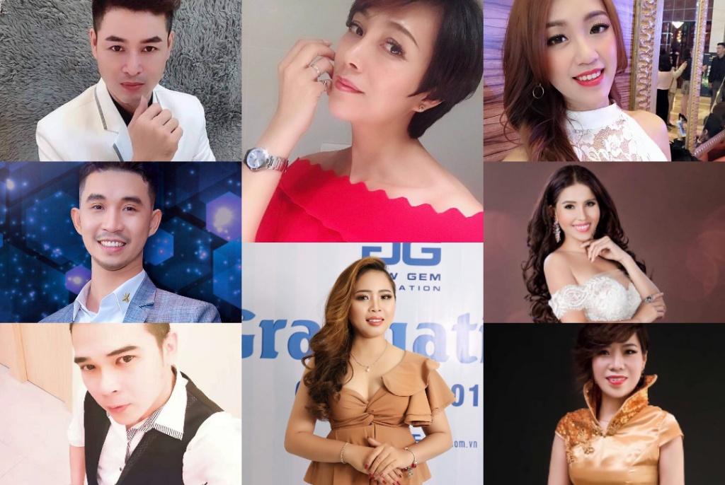pixlr 20190517112013794 Lộ diện dàn thí sinh Hoa hậu & Nam vương Doanh nhân Thế giới Malaysia 2019
