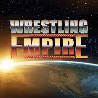 Download MOD APK Wrestling Empire Latest Version