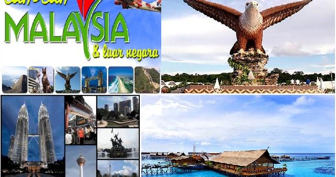 Blog forex no 1 di malaysia