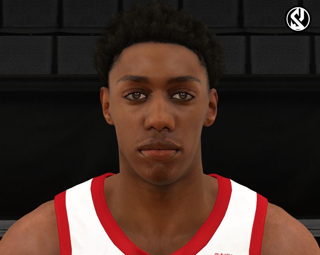 Shuajota | Your Videogame to the Next Level: NBA 2K19 - R J