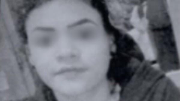 Nuevo Feminicidio: Elmy Jocelyn, la joven desaparecida en Xochimilco y hallada sin vida en la CDMX