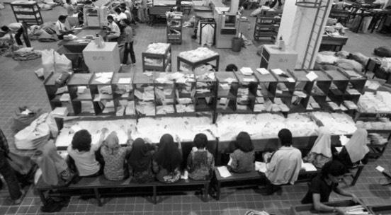 Inilah Sejarah Mengenai Pos Malaysia Yang Anda Tak Tahu