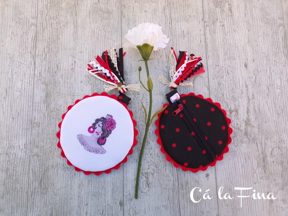 bolsos-monederos-fundas-flamencos