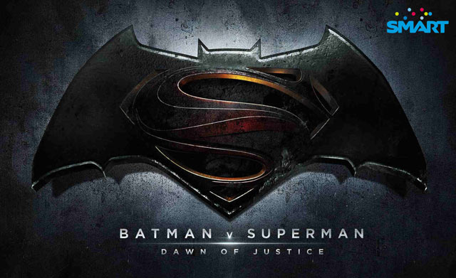 http://www.boy-kuripot.com/2016/02/smart-batman-v-superman-dawn-of-justice.html