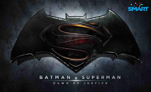 http://www.boy-kuripot.com/2016/02/smart-batman-v-superman-dawn-of-justice.html
