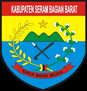 Hasil Quick Count.Hitung Cepat Pilbup Seram Bagian Barat 2017 Provinsi Maluku img