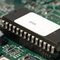 Cara Reset BIOS Komputer yang Penting untuk Dipahami