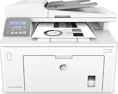 HP LaserJet Pro MFP M148dw Driver Downloads