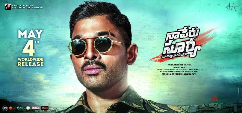 download full movie hindi dubbed naa peru surya