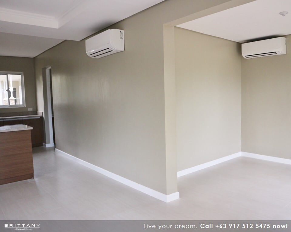 Photos of Allison - Georgia Club | Luxury House & Lot for Sale Sta. Rosa Laguna