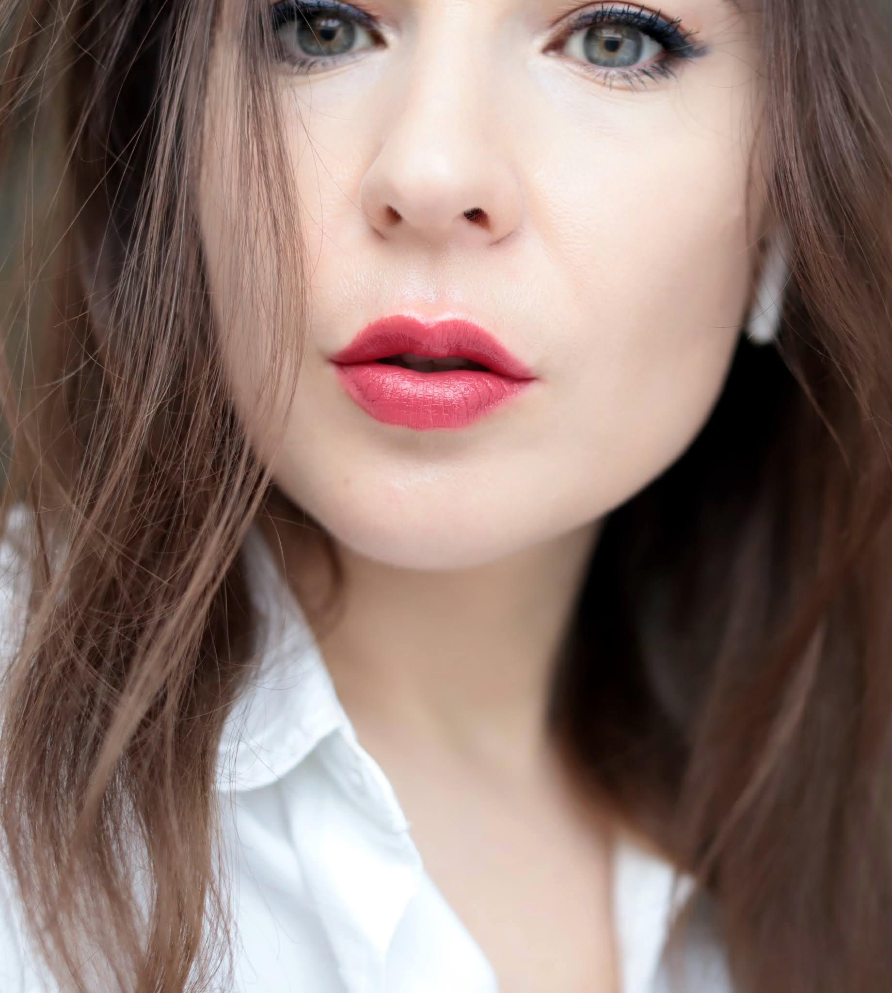 Boho Rouge à Lèvres Naturel 103