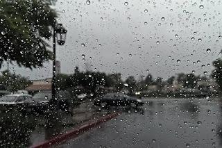 صور عن الشتاء وسقوط الامطار ومنظر السحاب/ شتاء 2020