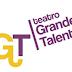 teatro Gt Iguatemi Campinas