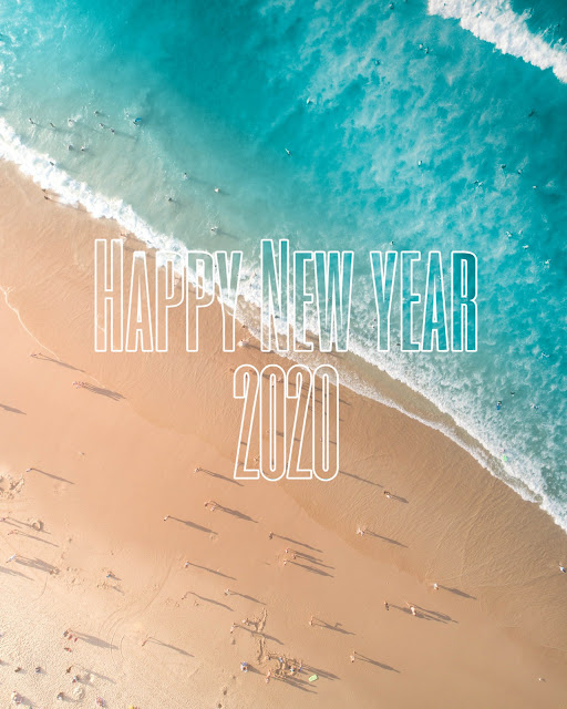 new year photos in full hd 2020