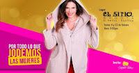 POR TODO LO QUE JODEMOS LAS MUJERES por Ana Beatriz Osorio