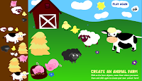 http://sheppardsoftware.com/preschool/animals/farm/animalfarmcreate.htm