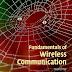 [pdf] Fundamentals of Wireless Communication by David Tse and Pramod Viswanath