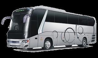 jenis mobil   bus