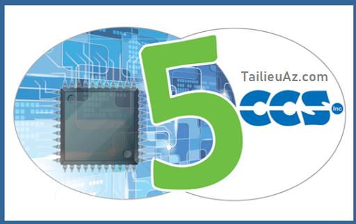 Download PIC CCS C Compiler