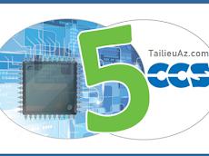 Download PIC CCS C Compiler 5.092 Full - Hướng dẫn cài đặt chi tiết