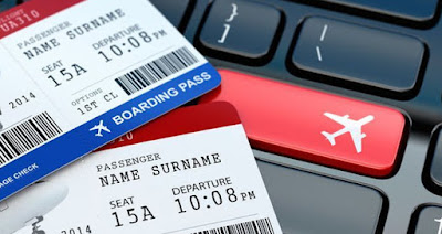 New Normal Diberlakukan, Garuda Akan Naikkan Tiket Pesawat