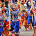 Celebrate Kadayawan Festival in Davao City!