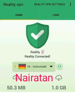 reality-vpn
