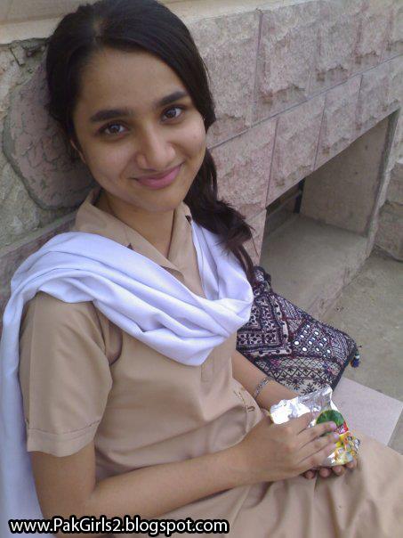 Mädchen Schule Pakistan xxx nur Porno Latina