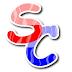 تحميل برنامج Supercopier 2.2.4.8