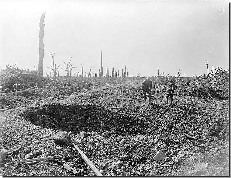 battle of verdun essay Free essay examples, how to write essay on the battles of verdun and somme example essay, research paper, custom writing write my essay on german somme verdun.
