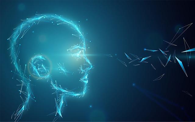 Inteligencia Artificial una revolución para la que debemos prepararnos