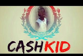 IMG-20161009-WA0009 [Comedy Video] CashKid - Comedy Episode. 1 To 8