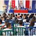 ESTUDANTES DE SÃO DESIDÉRIO RECEBEM CERTIFICADOS DE FORMAÇÃO DO PROERD