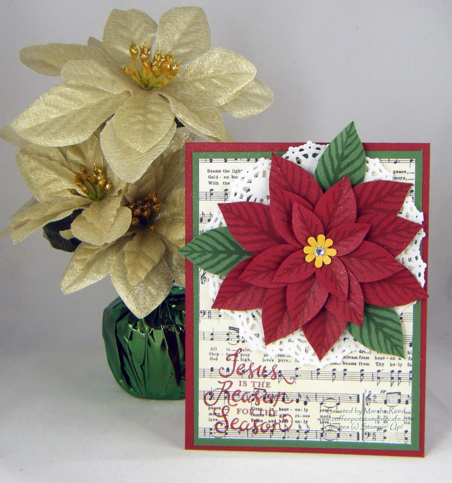 """Coffee Pot Stamping Cafe Wacky Watercooler """"all Out. Outdoor Christmas Decorations No Lights. Cheap Christmas Decor In Dapitan. Christmas Ornaments At Home Depot. Christmas Decorations For Candles. Wholesale Christmas Decorations In Atlanta. Christmas Decorations To Make And Sale. Inexpensive Christmas Decorating Ideas For The Home. Best Christmas Decorations Online Uk"""