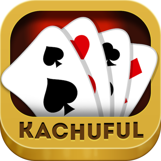Kachuful Card Game
