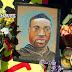 'Lo mataron', claman justicia para asfixiado por policía en EE.UU