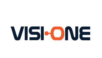 Lowongan Kerja Bulan September 2019 di PT. Visione System