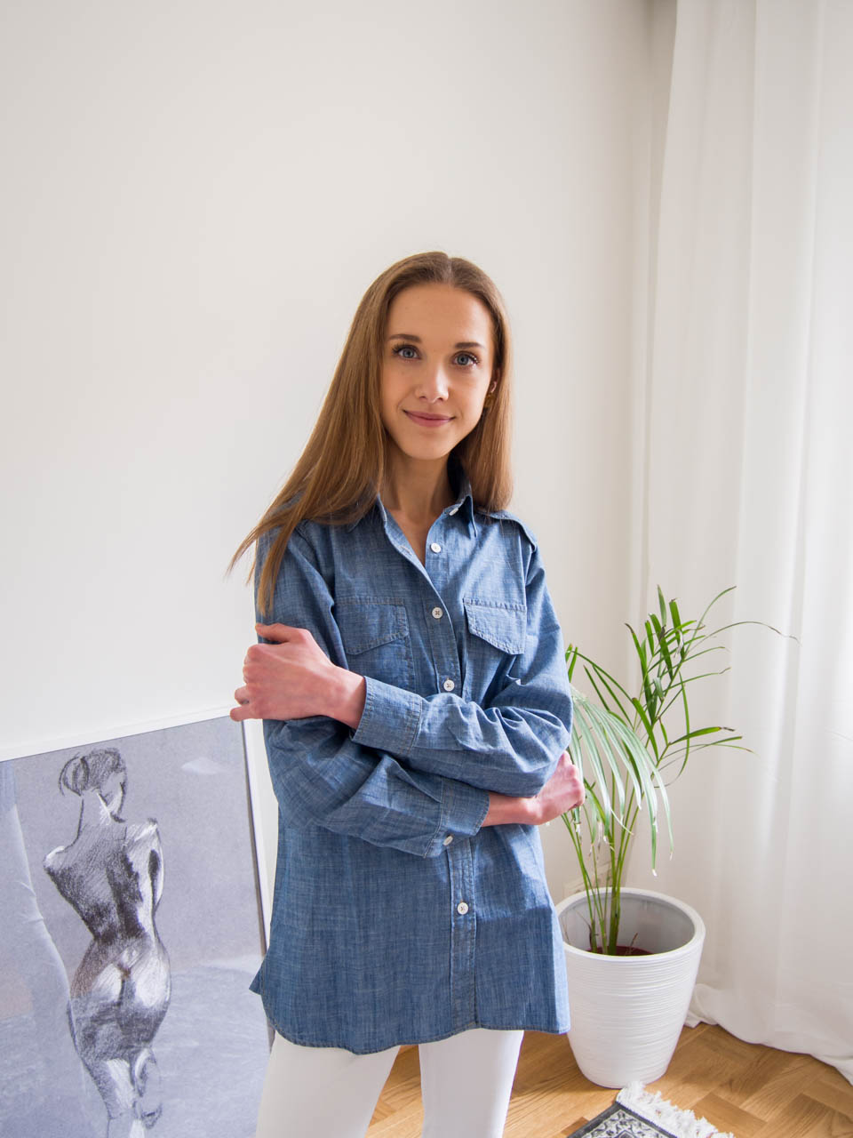 lala-brand-helsinki-denim-shirt-fashion-finland-scandinavia