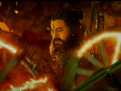 Tollywood-Sye-Raa-Movie-in-Other-Languages-Andhra-Talkies