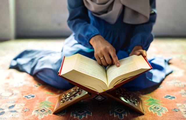 5 Kegiatan Positif Ramadhan yang Bisa Dilakukan Selama Pandemi Corona