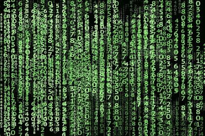 Kode Rahasia di Hp Android Yang Banyak Orang Tidak Tahu