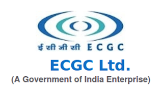 ECGC Probationary Officer (PO) Old Question Papers PDF Download