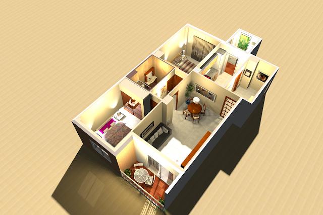 apartamento venta sant feliu de guixols viviencad