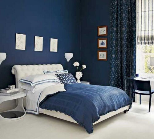 Feng Shui Painting For Bedroom Ideas