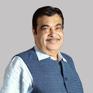 GOVERNMENT WORKING ON A SEPARATE SCHEME TO ADDRESS DELAYED PAYMENTS ISSUES OF MSMES ¬ SHRI NITIN GADKARI