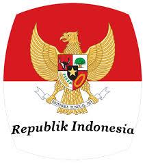 Pokok-Pokok Sistem Pemerintahan Indonesia